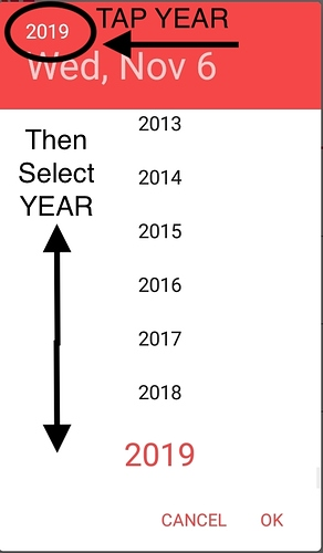 How%20to%20select%20Date